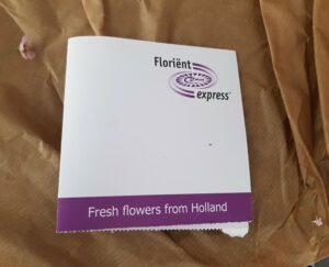 Florient