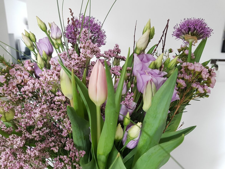 Bloemenbezorgdienst Florient