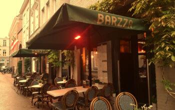 Barzza Den Bosch